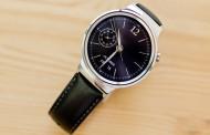 نسل دوم ساعتمچی هوشمند هوآوی واچ در ماه فوریه معرفی خواهد شد