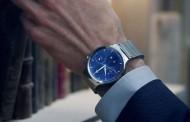 بررسی تخصصی ساعت هوشمند Huawei Watch