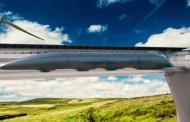 چگونه پروژه Hyperloop آقای ایلان ماسک می تواند حمل و نقل گسترده را محتول کند