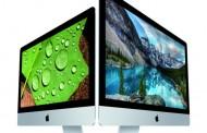 مکهای جدید شرکت اپل به تراشه گرافیکی AMD مجهز خواهد بود