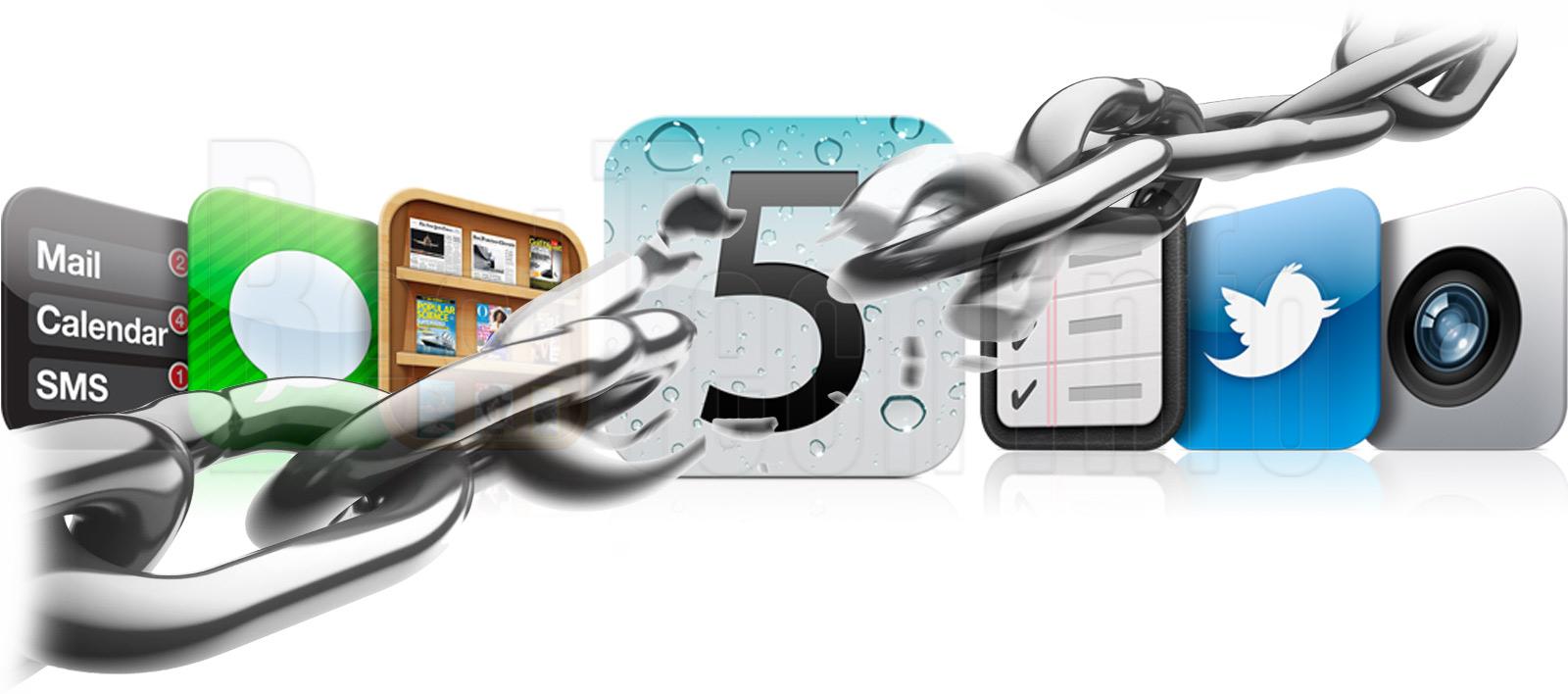 5 باگ بزرگی که تاکنون گریبانگیر سیستم عامل های اپل، Mac و iOS شده است