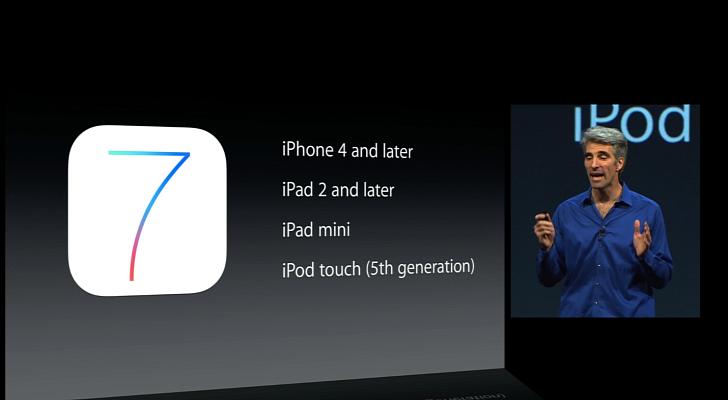 محصولات جدید دل معرفی شدند: سه لپ تاپ Inspiron و یک All-in-One