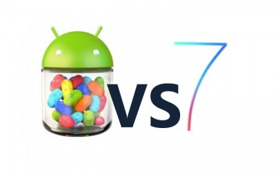 iOS-7-Vs-Android-4.2-400x250