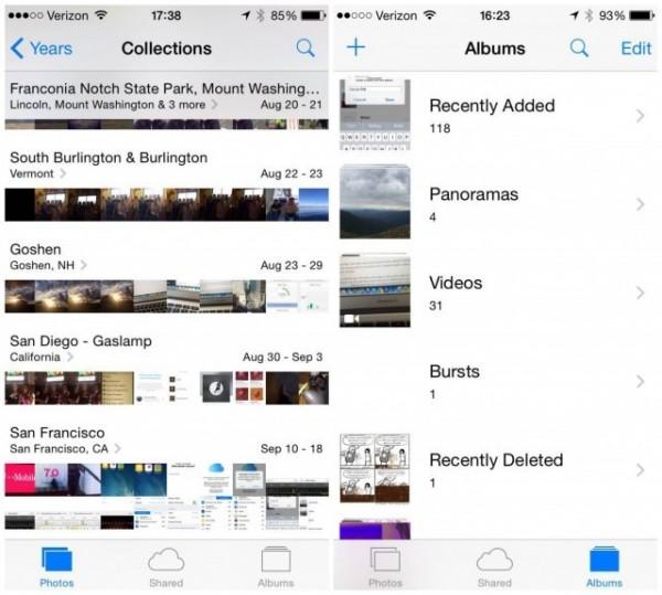 iOS-8-Photos-640x575