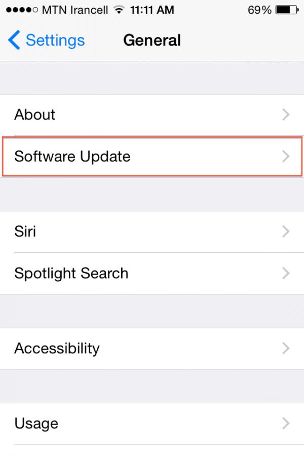 iOS 8 Update02