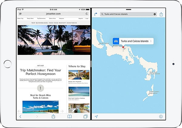 iOS-9-Split-Screen-How-To-iPad