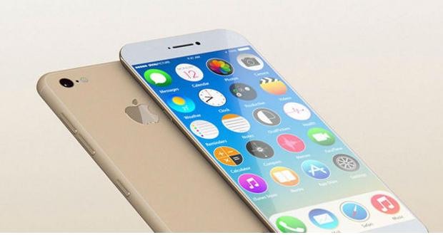 نسخه ۱۰,۱ از سیستم عامل iOS به طور رسمی منتشر شد