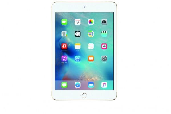 راهنمای خرید iPad