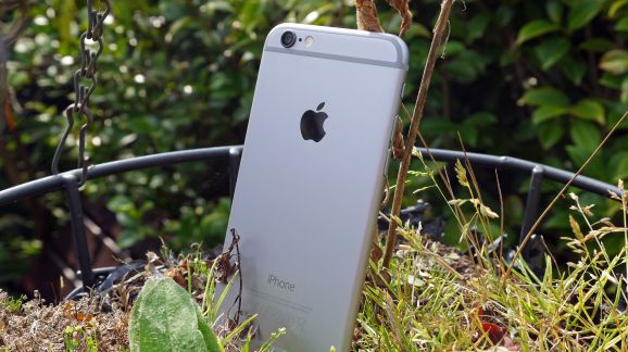 iPhone 6 review (1)-578-80