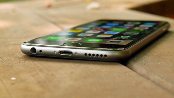 iPhone 6 review (112)-650-80