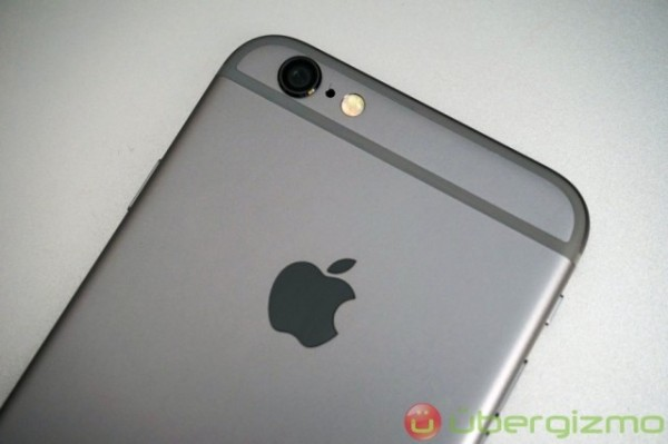 iPhone-6-review-2-640x426