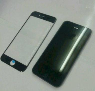 Huawei Ascend D3 کپی جالبی از HTC One Max !