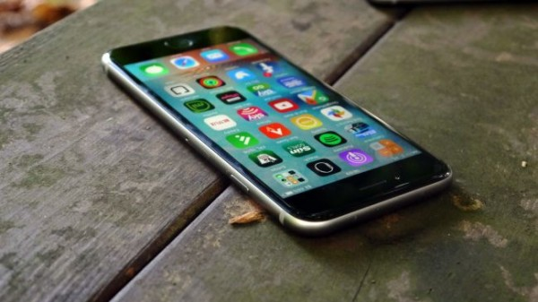 iPhone 6S review (19)-650-80