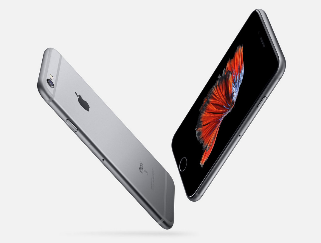 iPhone-6s-Space-Gray