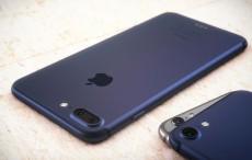 iphone7-256gig
