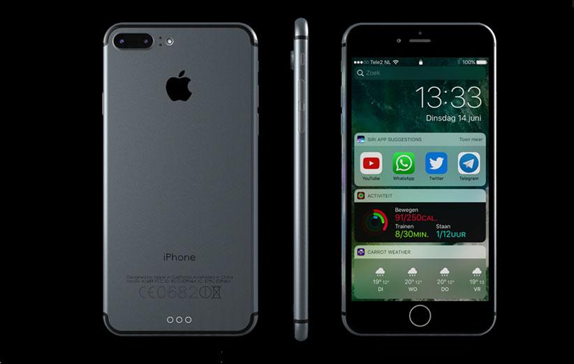 iPhone-7-iOS-10-concept06-jimi-lin