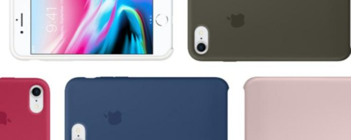 recovering-your-stolenlost-iphone-8-or-iphone-8-plus