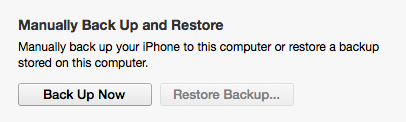 iPhone-Back-Up-Now