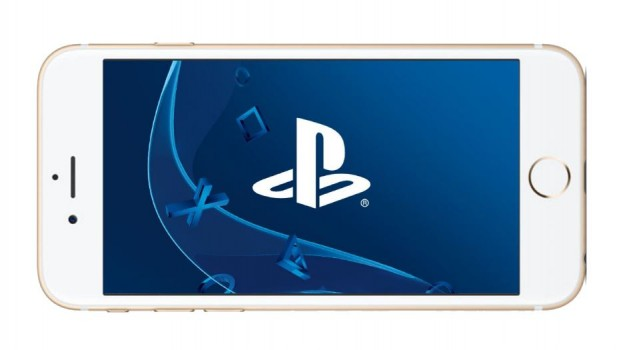 iPhone_PlayStation-625x350