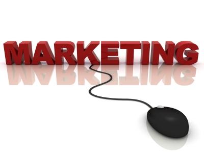 استراتژی بازاریابی اینترنتی