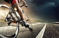 موارد استفاده جالب ورزشکاران از تکنولوژی جدید به منظور بهبود عملکرد آن ها