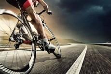 نوآوری و فناوری در ورزش