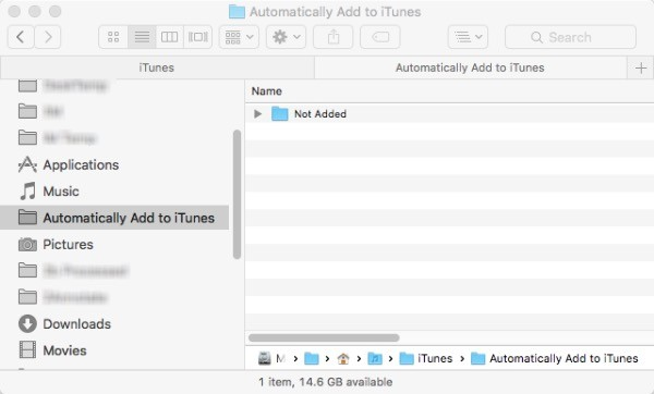 itunes-tips-bb-automatically-add