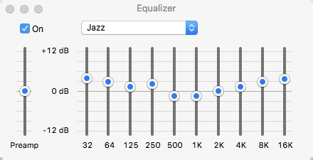 itunes-tips-bb-equalizer