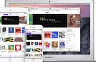 چگونه به وسیله iTunes از فایل های آیفون بک آپ بگیریم؟