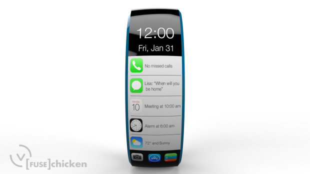 iWatch-Concept-6-620x348