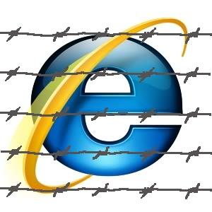 ازادی اینترنت