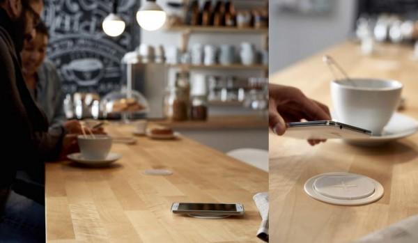 ikea-wireless-charging (1)