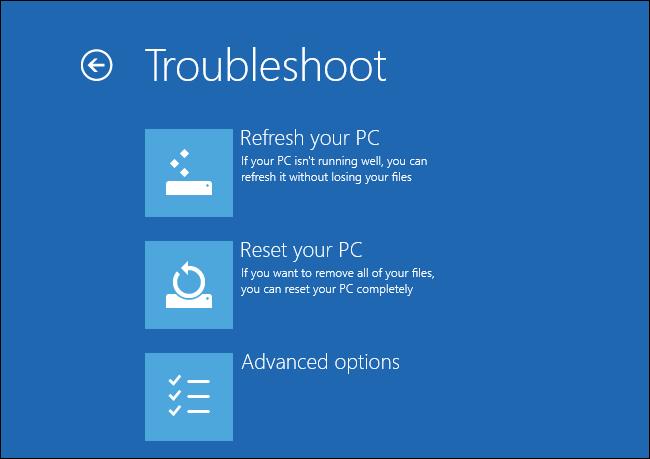 Windows8_Troubleshoot