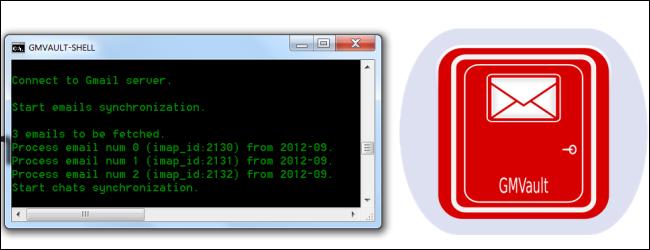 Texus Instrument تولیدکننده ی پردازندههای OMAP برای گوشی ها و تبلت ها، از این عرصه کناره گیری می کند