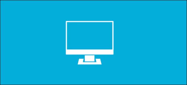 گرفتن عکس از صفحه نمایش در ویندوز 8 بدون هیچ نرم افزار اضافه