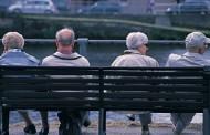رابطه جالب پیشرفت تکنولوژی و افزایش امید به زندگی