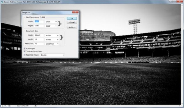 imageresize-2-640x640