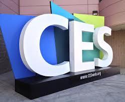 جمع بندی داغ ترین گوشی ها و تبلت های معرفی شده در روز سوم نمایشگاه CES 2013