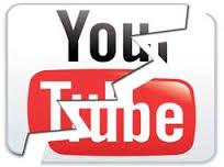یوتیوب همچنان فیلتر است!