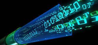 شبکه ملی و پهنای باند، لازم و ملزوم یکدیگرند
