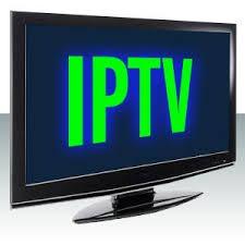 راهاندازی آزمایشی تلویزیون اینترنتی در 7 استان