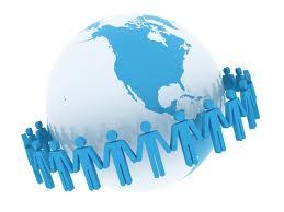 53 میلیون نفر در ایران آفلاین هستند