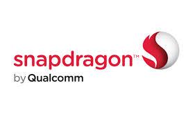 پردازنده اسنپدراگون ۸۱۵ نسبت به اسنپدراگون ۸۱۰ و ۸۰۱ کمتر داغ می شود