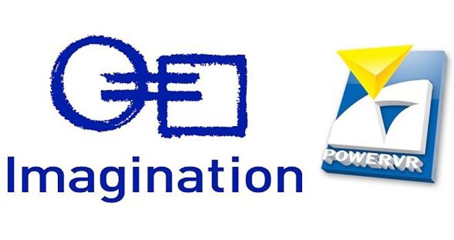 imagination-technologies-portada