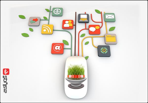 5 مهارت مهم بازاریابی دیجیتال برای سال آینده