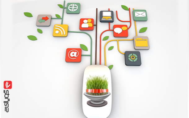 ۵ مهارت مهم بازاریابی دیجیتال برای سال آینده