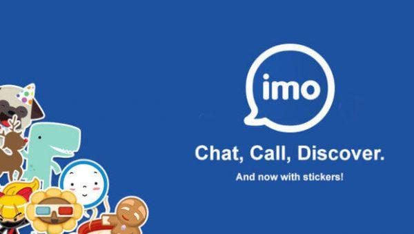 چگونه نرم افزار IMO را روی ویندوز نصب کنیم؟