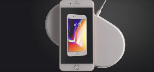 improve-battery-life-your-iphone-8-8-plus
