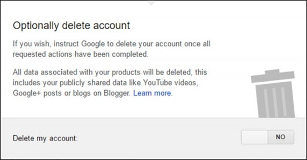 inactive-google-account-death
