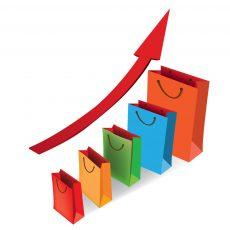 چگونه عملکرد خود در فروش را فوراً 10 درصد تقویت کنیم